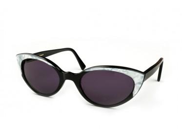 Cat Sunglasses G-233NeNa