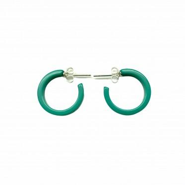 Earrings COP7C