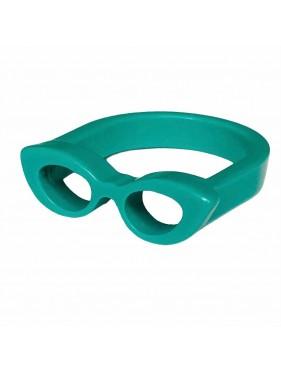 Ring Glasses GA3C