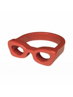 Ring Glasses GA5C