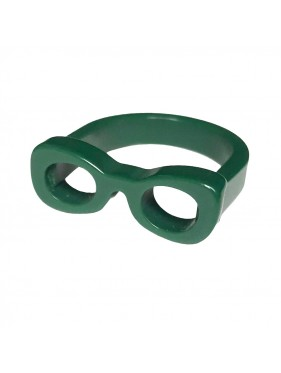 Ring Glasses GA6C