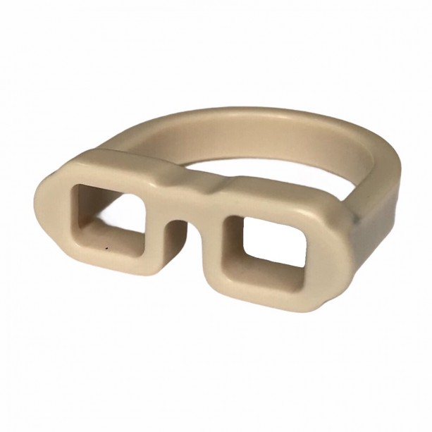 Ring Glasses GA7C