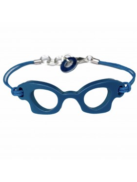 Bracelet Glasses GPU5C