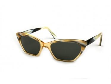 Gafas de Sol Greta G-234AmAs