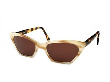 Greta Sunglasses G-234Can