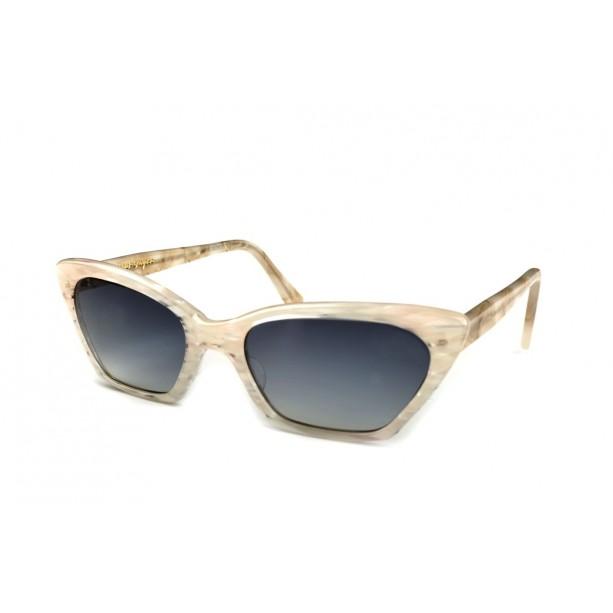 Greta Sunglasses G-234Na