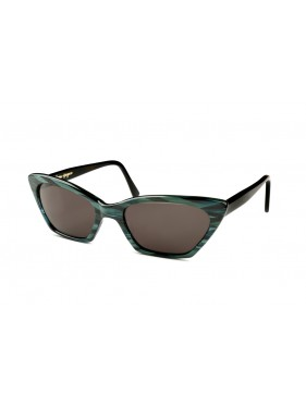 GRETA Sunglasses G-234VeJa