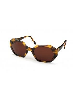 HEXAGON Sunglasses