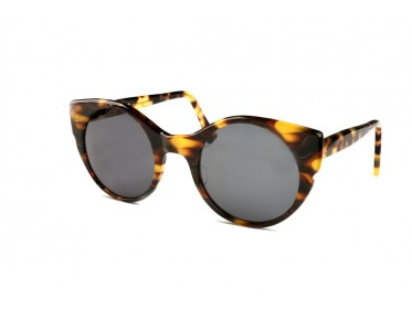 Rita Sunglasses G-239Ca