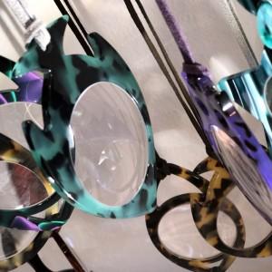 accesorios (1)