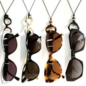 accesorios (5)