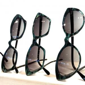 gafas (1)