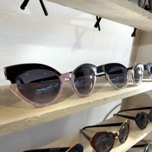 gafas (3)